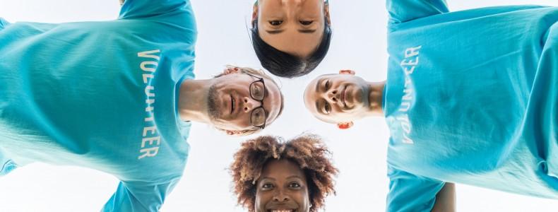 Top tips on writing a job description