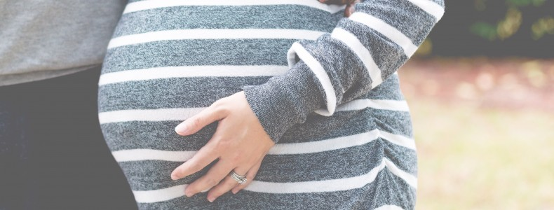 Changes to maternity, paternity and adoption leave