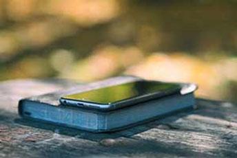 344×230-phonesupport